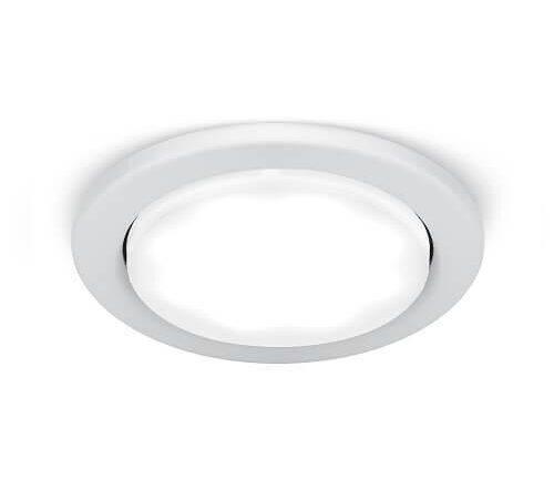 Встраиваемый светильник Gauss Tablet GX004