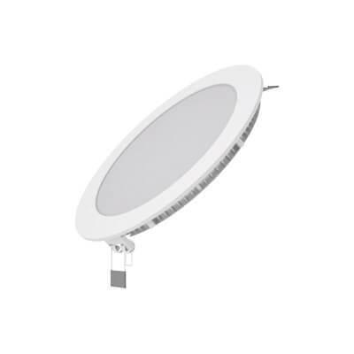 Встраиваемый светодиодный светильник Gauss 939111115