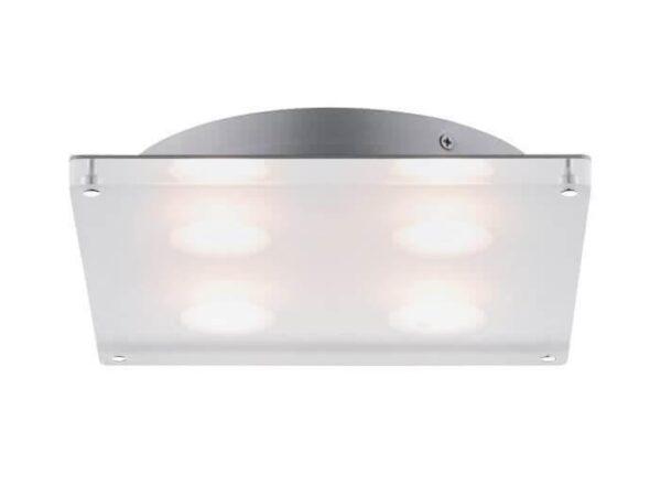 Потолочный светодиодный светильник Paulmann Minor 70508
