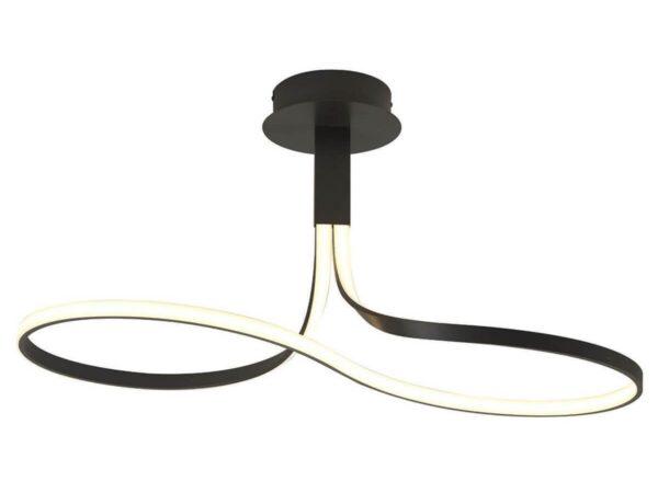 Подвесной светодиодный светильник Mantra Nur 5360