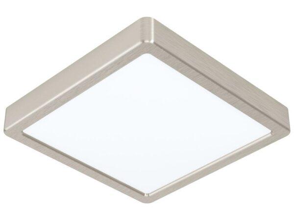 Потолочный светодиодный светильник Eglo Fueva 99253