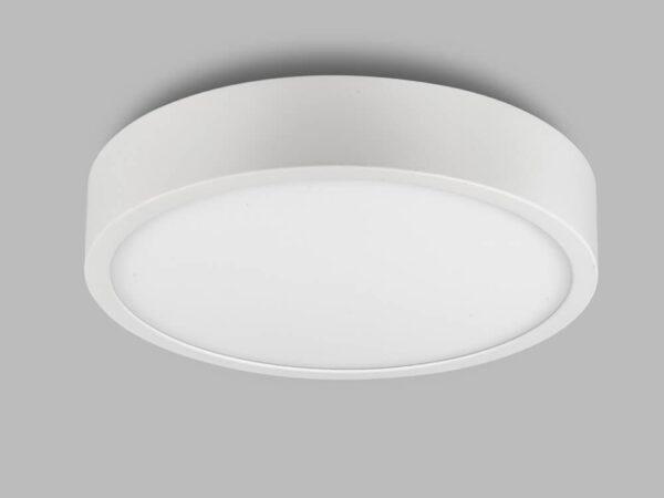Потолочный светодиодный светильник Mantra Saona Superficie 6624