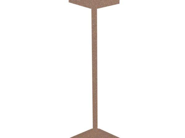 Настольная лампа Mantra Vector 7336