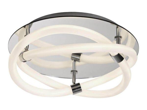 Потолочный светодиодный светильник Mantra Line 6609
