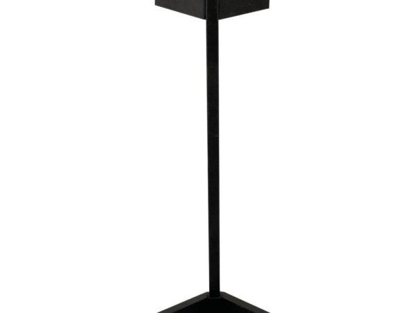 Настольная лампа Mantra Vector 7331