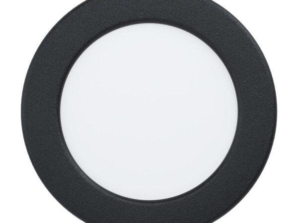 Встраиваемый светодиодный светильник Eglo Fueva 99157