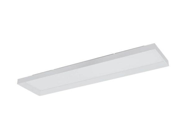 Потолочный светодиодный светильник Eglo Escondida 39466