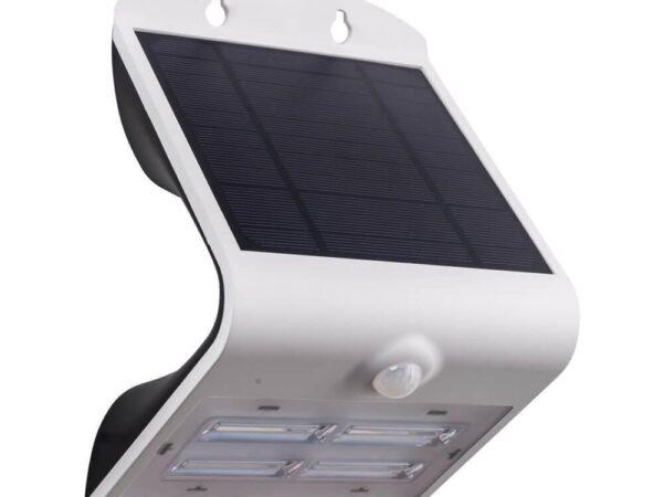 Светильник на солнечных батареях Eglo Lamozzo 98757