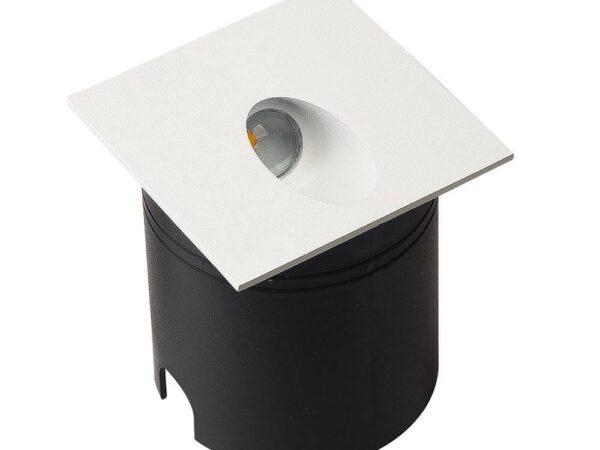 Уличный светодиодный светильник Mantra Aspen 7026