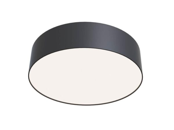 Потолочный светодиодный светильник Maytoni Zon C032CL-L32B4K