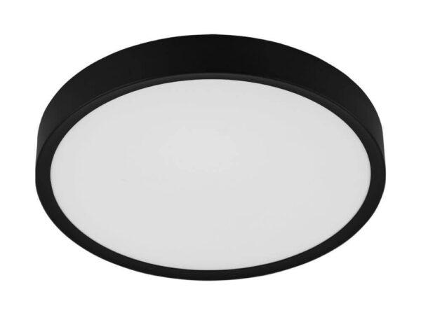 Потолочный светодиодный светильник Eglo Musurita 98604