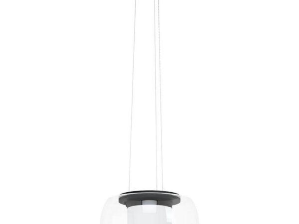 Подвесной светодиодный светильник Eglo Briaglia-C 99023