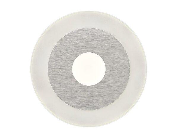 Настенный светильник Mantra Sol 5123
