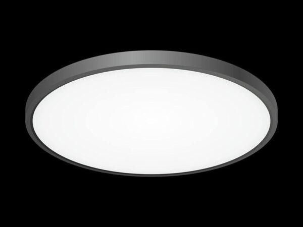 Потолочный светодиодный светильник Citilux Бейсик CL738401V