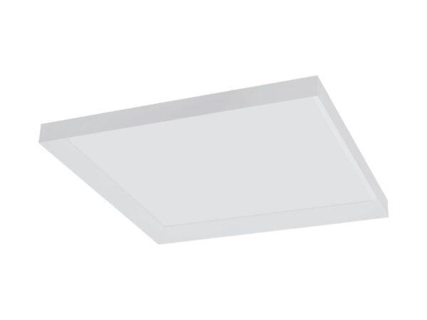 Потолочный светодиодный светильник Eglo Escondida 39465