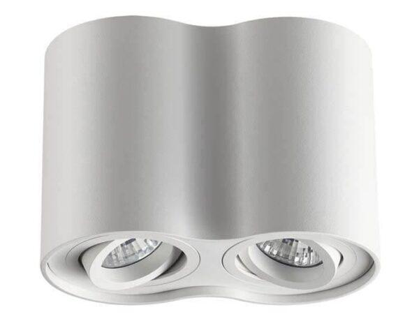 Потолочный светильник Odeon Light Pillaron 3564/2C