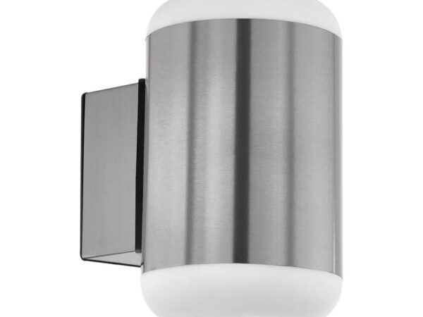Уличный настенный светильник Eglo Merlito 97843