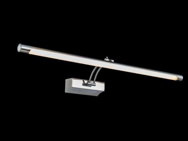 Подсветка для картин Maytoni Finelli MIR004WL-L12B