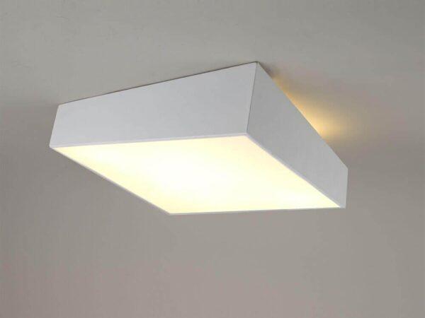 Потолочный светильник Mantra Mini 6160