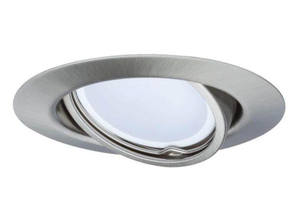 Встраиваемый светодиодный светильник Paulmann EBL Set Led 3962