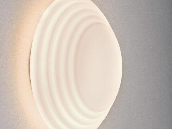 Настенный светильник Paulmann Gradinata 70046
