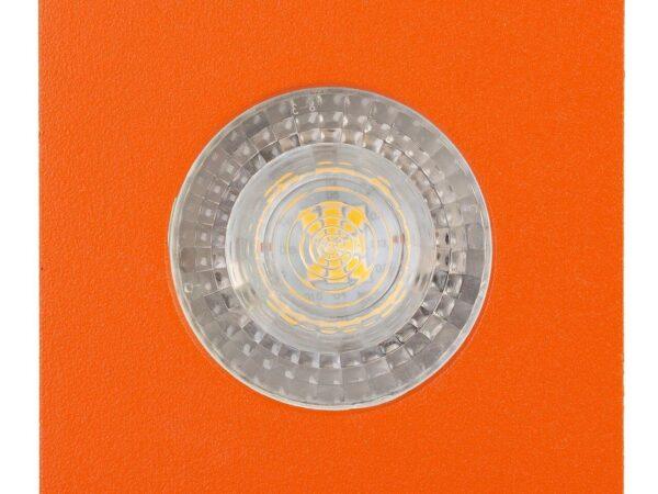 Встраиваемый светильник Denkirs DK2031-OR