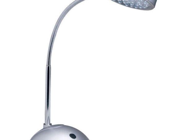 Настольная лампа Paulmann Walk Led 79530