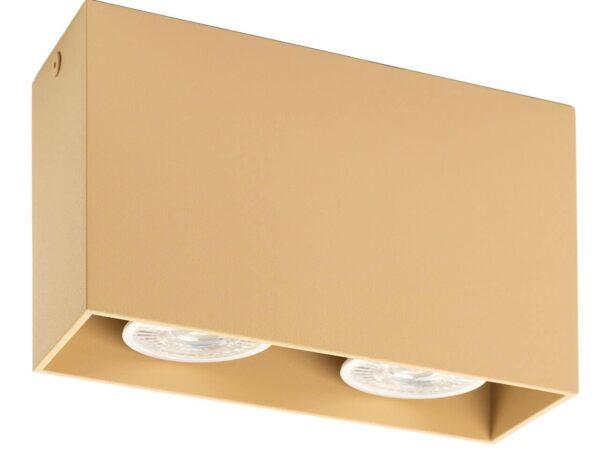 Потолочный светильник Denkirs DK2028-CO