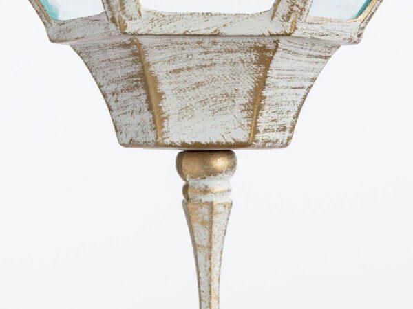 Уличный подвесной светильник Arte Lamp Pegasus A3151SO-1WG
