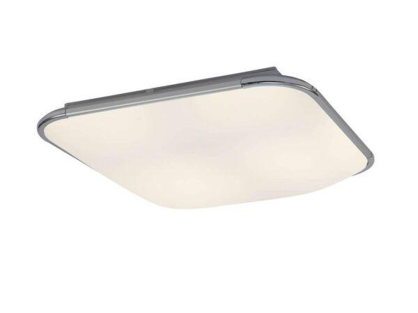 Потолочный светодиодный светильник Mantra Fase 6249