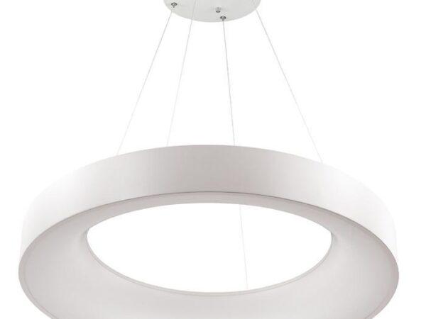 Подвесной светодиодный светильник Odeon Light Sole 4062/80L