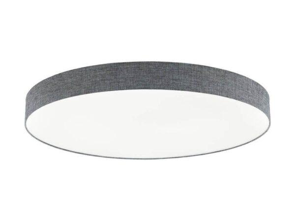 Потолочный светодиодный светильник Eglo Romao 97788