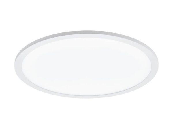 Потолочный светодиодный светильник Eglo Sarsina-C 97959