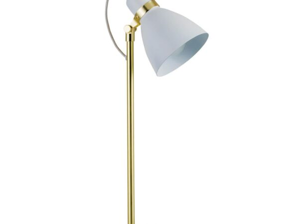 Настольная лампа Paulmann Orm 79623