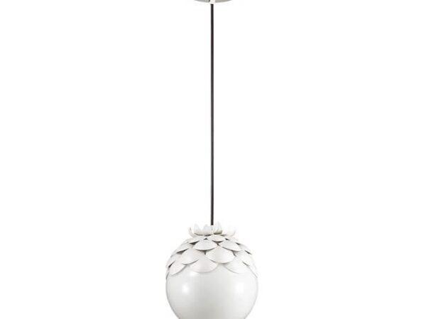 Подвесной светильник Odeon Light Tropicano 4012/1