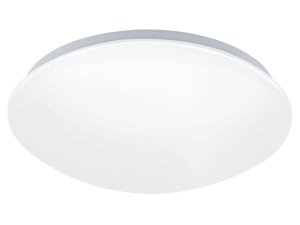 Потолочный светодиодный светильник Eglo Giron-C 32589