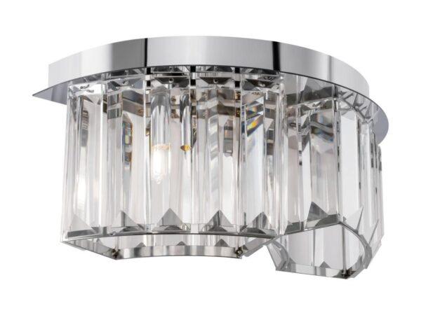 Настенный светильник Maytoni Colline MOD083WL-02CH