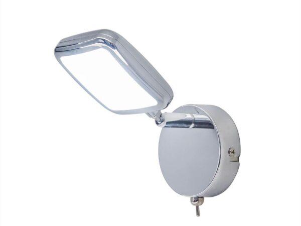 Светодиодный спот Citilux Бильбо CL554510