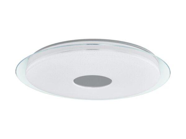 Потолочный светодиодный светильник Eglo Lanciano-C 98769