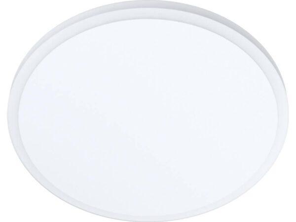 Потолочный светодиодный светильник Eglo Mongodio 1 98657
