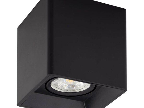 Потолочный светильник Denkirs DK3030-BK