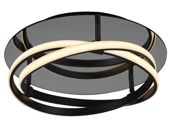 Потолочный светодиодный светильник Mantra Infinity 5812