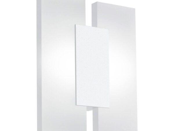 Настенный светодиодный светильник Eglo Metrass 2 96042