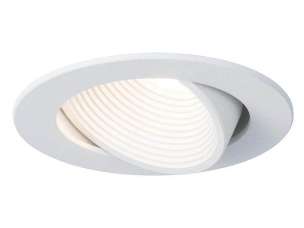 Встраиваемый светодиодный светильник Paulmann Helia 99870