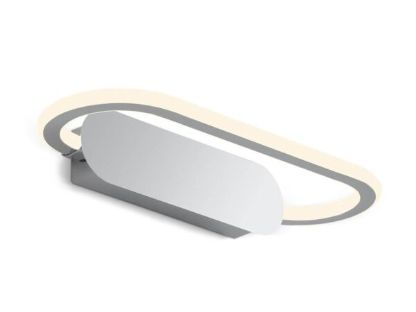 Настенный светодиодный светильник Favourite Biofield 2436-1W