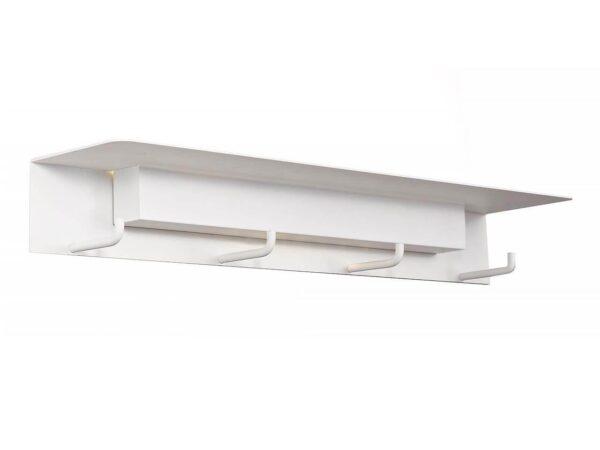 Настенный светодиодный светильник Mantra Fuerteventura 6865