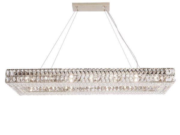 Подвесной светильник Newport 10128+10/S М0062763