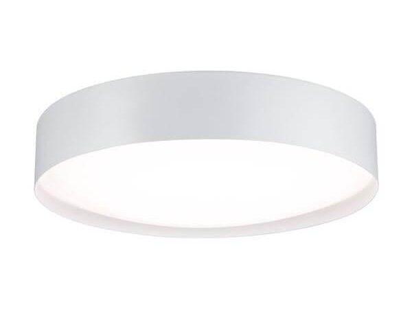 Потолочный светодиодный светильник Paulmann Twist 70853