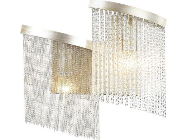 Бра Odeon Light Graza 4630/2W