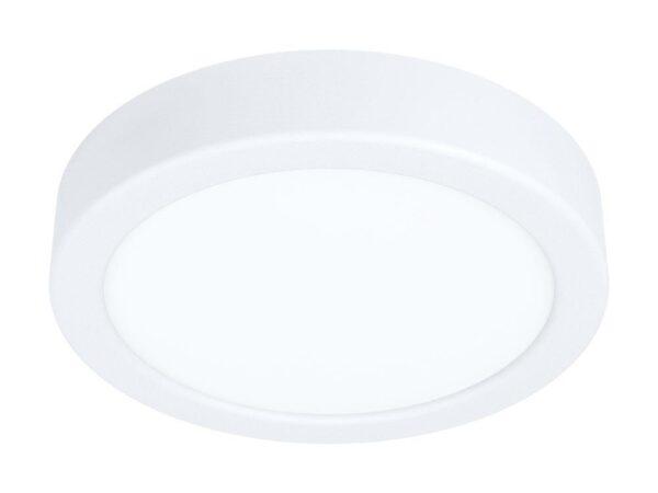 Потолочный светодиодный светильник Eglo Fueva 99215